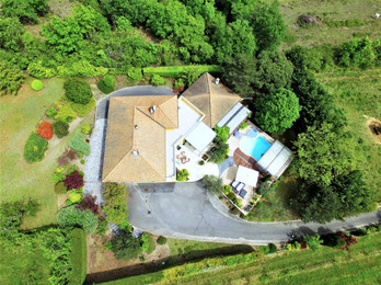photo-drone-immobilier