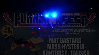 video-lyon-concert