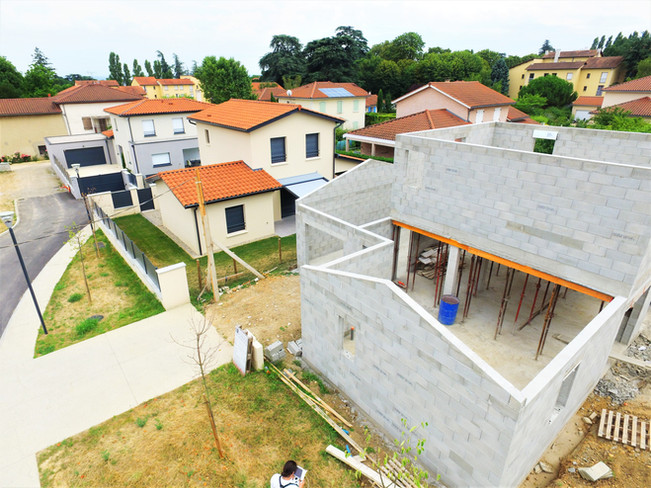 immobilier-drone-decines-charpieu