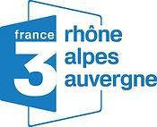 France 3 ARA.jpg