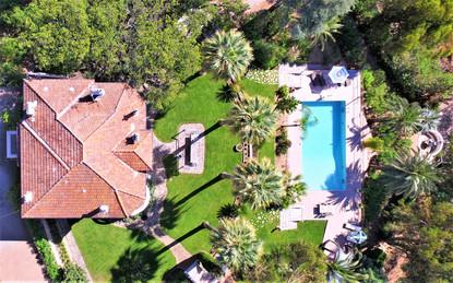immobilier-lyon-drone