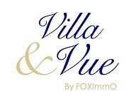 Villas et Vues.png