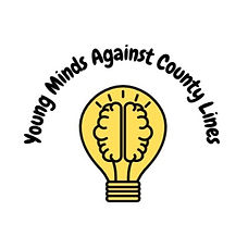 Young%2520Minds%2520Against%2520County%2