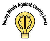 Young%25252520Minds%25252520Against%2525