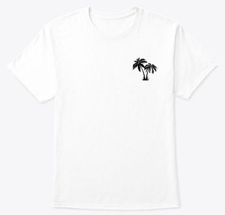 Good Things Are Good Tshirt