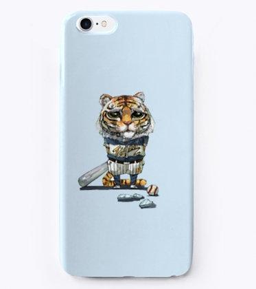 Go Tiger