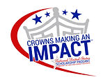 Crowns Make An Impact Logo.jpg