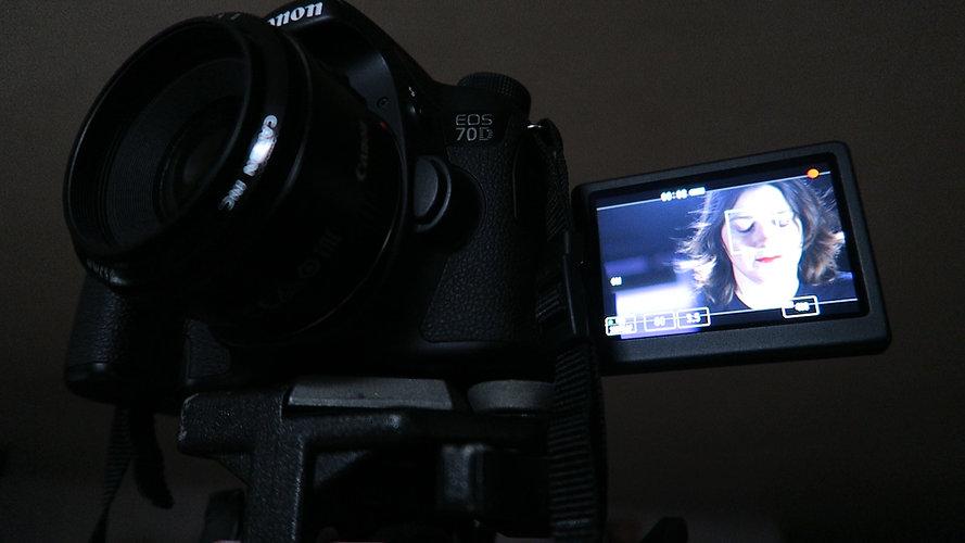Camera18.jpg