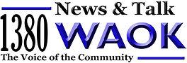 1380-waok-logo.jpg