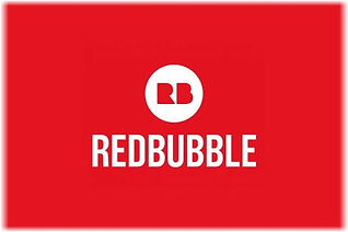 Redbubble-696x464.jpg
