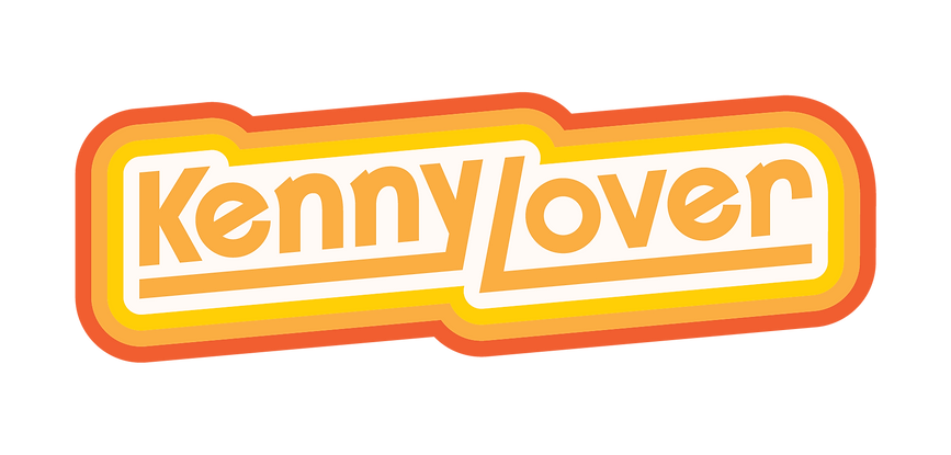 kenny lover outline logo.png