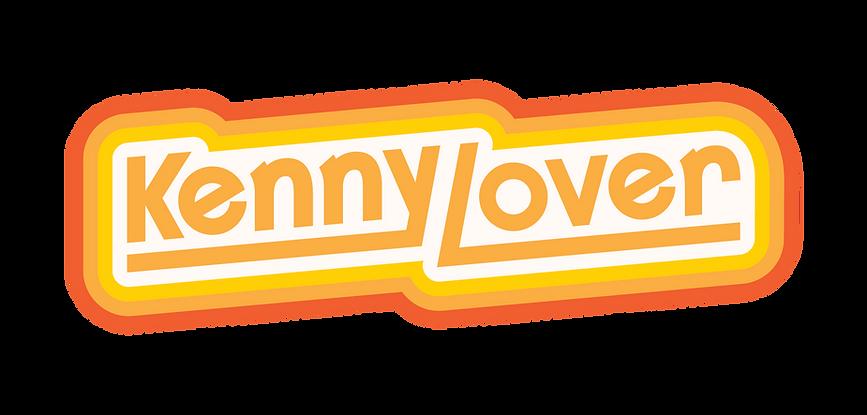 kenny lover outline logo.png