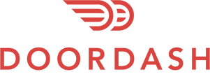 kisspng-doordash-food-delivery-logo-rest
