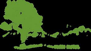 Bumblebrook logo png2.png
