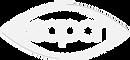 ESAPAN-Logo-Blanc-Clear (1).png