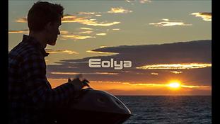 eolya.png
