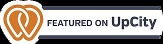 UpCity Badge.png
