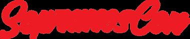 sopranoscon clickable icon