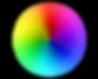 color spectrum.png