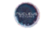 Nucleus Logo 2019 No Back.png