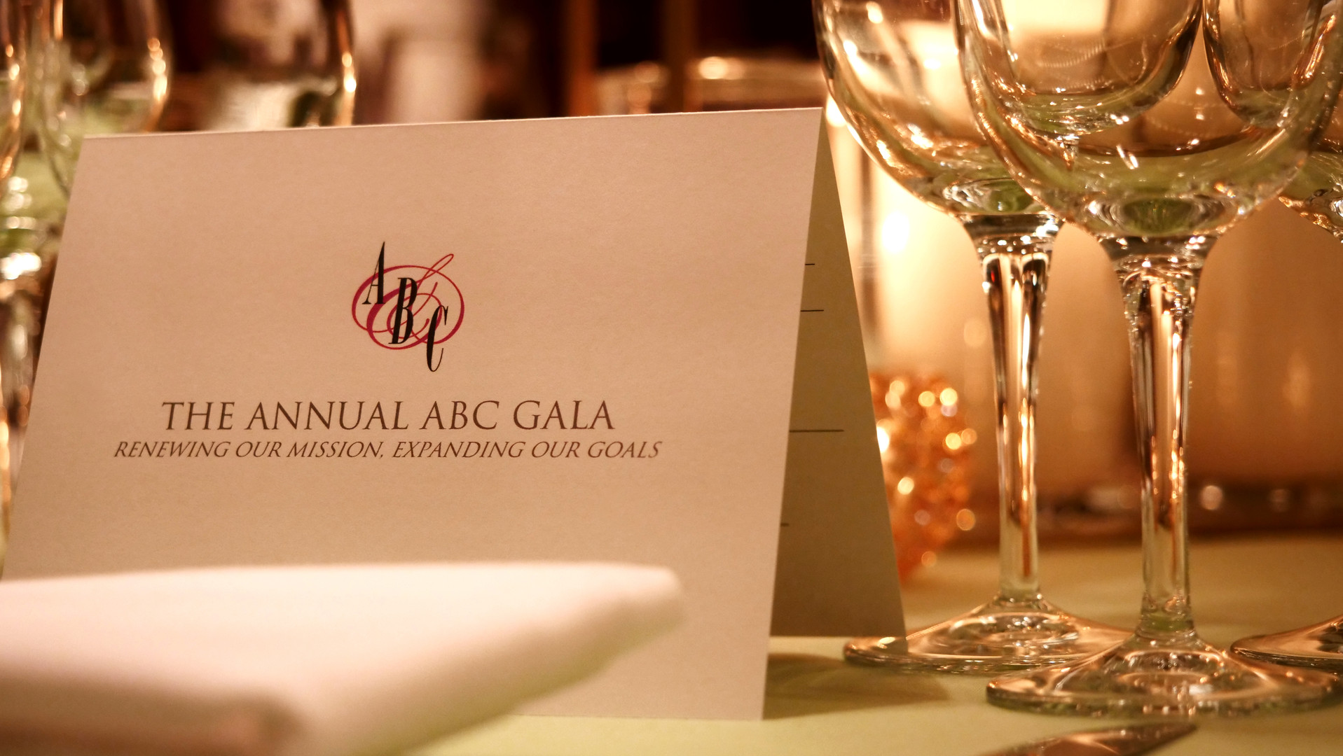 ABC Gala