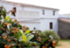 la casa2.jpg