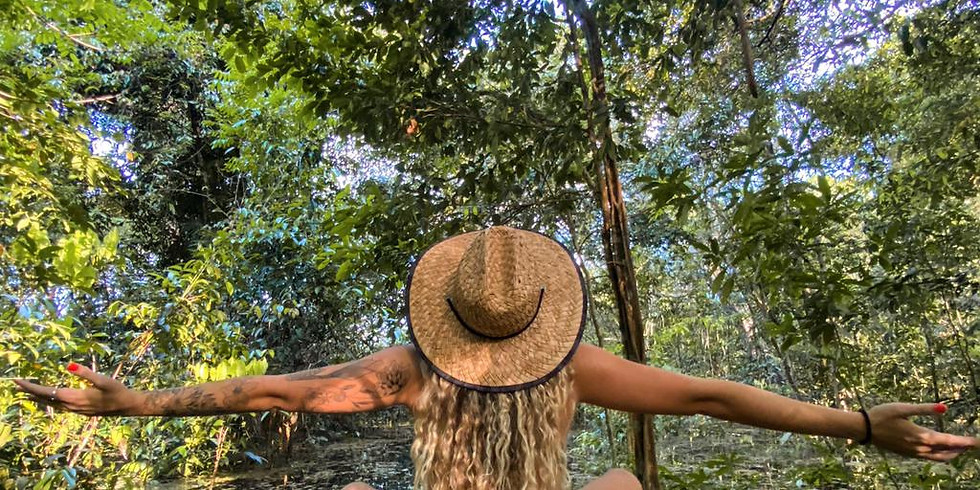 Amazonia Jan