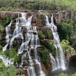 Cachoeira Almecegas 1