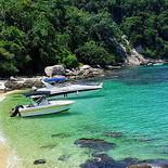 Ilha Grande-RJ