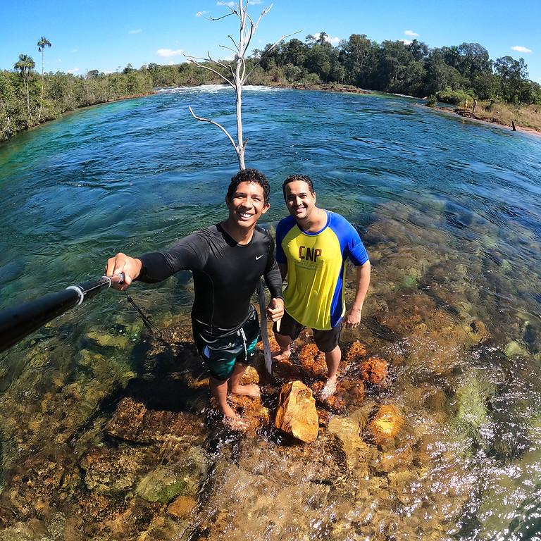 Nobres/Pantanal/Parecis/Guimaraes