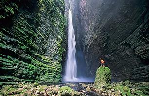 Cachoeira.da.Fumacinha.original.1713.jpg