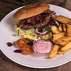Signaturburger med pommes frites.png