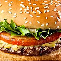 100g cheesburger.png