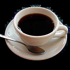 Svart%20kaffe%20Takeaway_edited.png