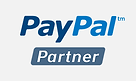 certification-logo-paypal.png