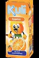 kuli-appelsin-200ml-productflavourpopup_