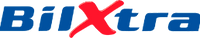 logo_bilxtra_header.png