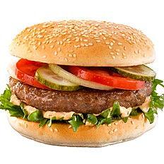 100g hamburger.jpg