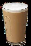 Caffe%2520Latte%2520Takeaway_edited_edit