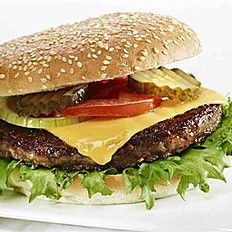 160g hamburger.jpg