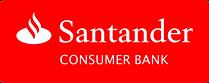 Santander_Consumer_Bank_Mönchengladbach
