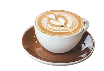 cappucino-scaled_edited.png