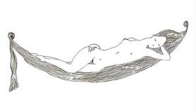 Dormir - Refúgio capilar
