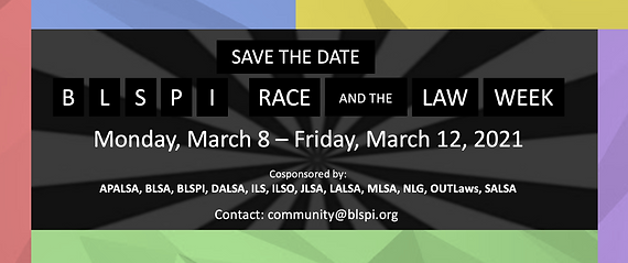 BLSPI RLW S21 Save the Date (003).png
