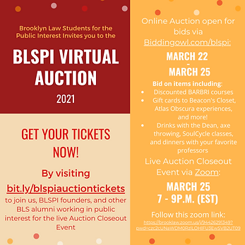 Auction Invite-3-1.png