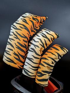 Fringe_Golf_Crouching_Tiger_Headcovers.j