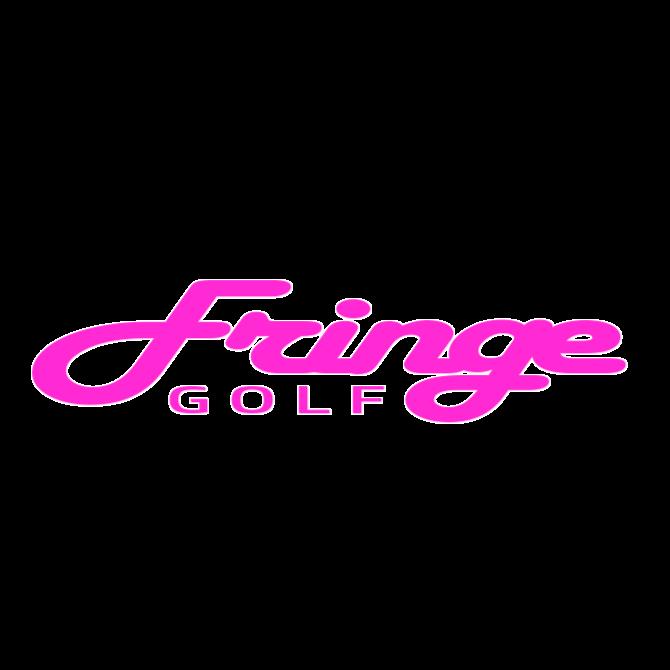 Fringe Golf Headcovers