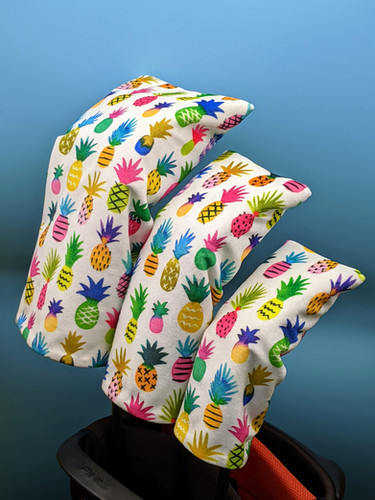 Fringe_Golf_Pineapple_Express_Headcovers
