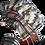 Thumbnail: Pinkamo - Driver