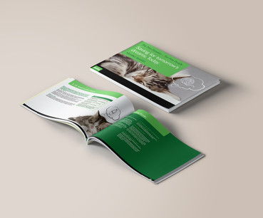 Pets at Home Pensions Campaign
